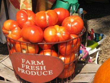 Haynie Flat Market 2008 008