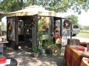 Haynie Flat Market 2008 009
