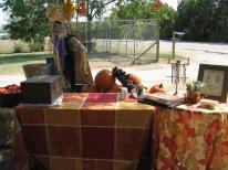 Haynie Flat Market 2008 011