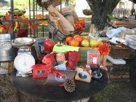 Haynie Flat Market 2008 092