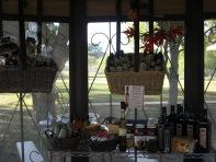 Haynie Flat Market 2008 101