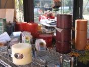 Haynie Flat Market 2008 102