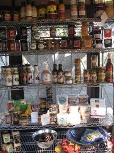 Haynie Flat Market 2008 103