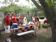 Market Tomato Happy Hour 2008 (20)