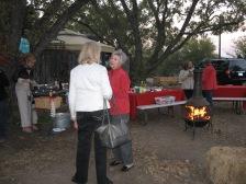 Market Tomato Happy Hour 2008 (21)