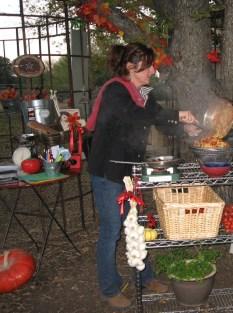Market Tomato Happy Hour 2008 (24)
