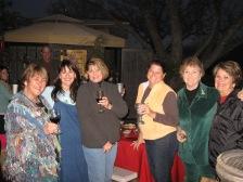 Market Tomato Happy Hour 2008 (9)