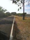 Haynie Flat Road