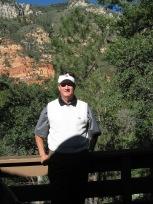 Arizona 12th Anniversary Trip Oct 08 (25)