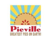 Pieville 1